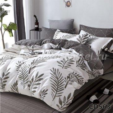 Красивое постельное белье Arlet CD-563-1 в интернет-магазине Моя постель
