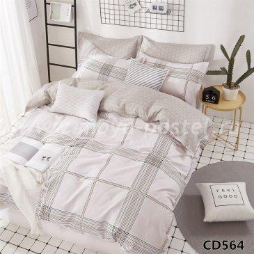 Постельное белье Arlet CD-564-3 в интернет-магазине Моя постель
