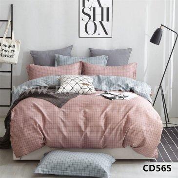 Постельное белье Arlet CD-565-4 в интернет-магазине Моя постель