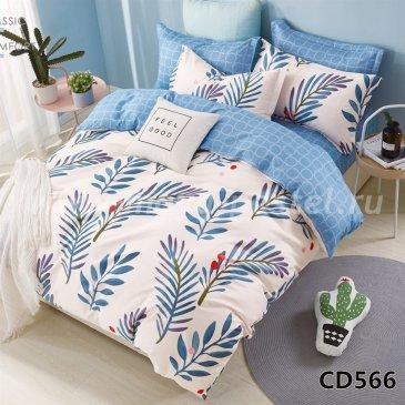 Постельное белье Arlet CD-566-2 в интернет-магазине Моя постель