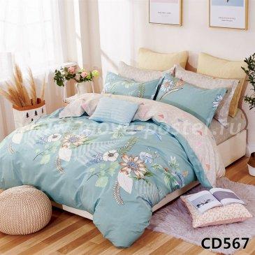 Постельное белье Arlet CD-567-3 в интернет-магазине Моя постель