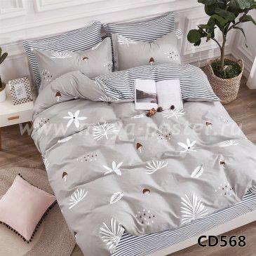 Постельное белье Arlet CD-568-4 в интернет-магазине Моя постель