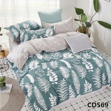Постельное белье Arlet CD-569-3 в интернет-магазине Моя постель