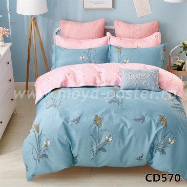 Постельное белье Arlet CD-570-3 в интернет-магазине Моя постель