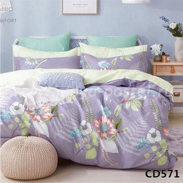 Постельное белье Arlet CD-571-4 в интернет-магазине Моя постель