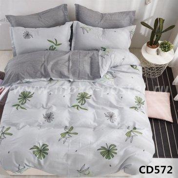 Постельное белье Arlet CD-572-4 в интернет-магазине Моя постель