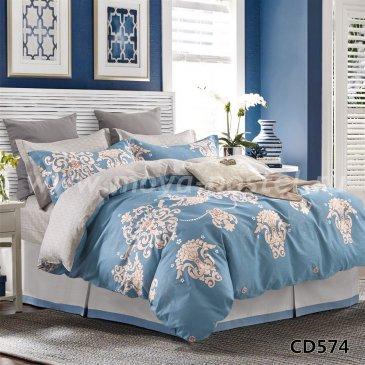 Постельное белье Arlet CD-574-4 в интернет-магазине Моя постель