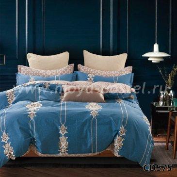 Постельное белье Arlet CD-575-1 в интернет-магазине Моя постель