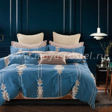 Постельное белье Arlet CD-575-4 в интернет-магазине Моя постель
