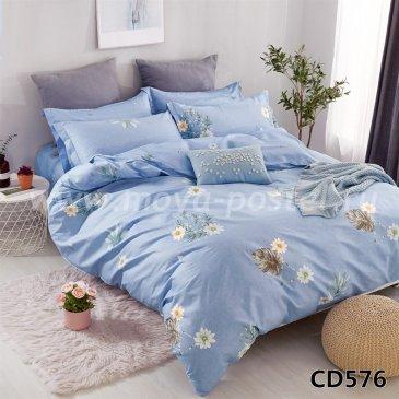 Постельное белье Arlet CD-576-3 в интернет-магазине Моя постель
