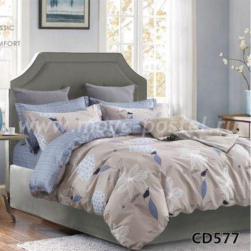 Постельное белье Arlet CD-577-3 в интернет-магазине Моя постель
