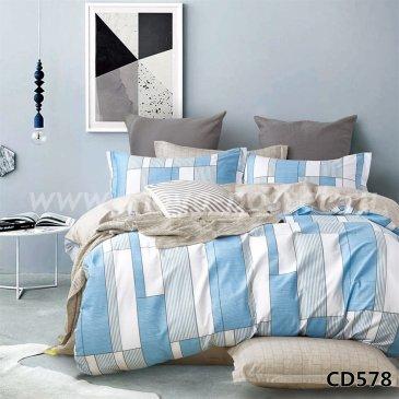 Постельное белье Arlet CD-578-3 в интернет-магазине Моя постель