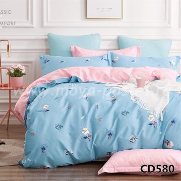Постельное белье Arlet CD-580-3 в интернет-магазине Моя постель