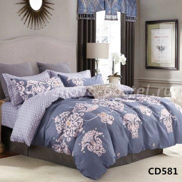 Постельное белье Arlet CD-581-1 в интернет-магазине Моя постель