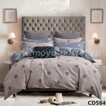 Постельное белье Arlet CD-584-1 в интернет-магазине Моя постель