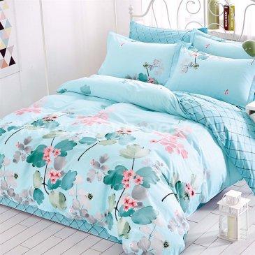 Постельное белье Arlet CD-224-3 в интернет-магазине Моя постель