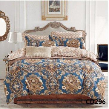 Постельное белье Arlet CD-296-1 в интернет-магазине Моя постель