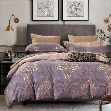 Постельное белье Arlet CD-342-2 в интернет-магазине Моя постель