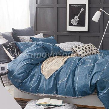 Постельное белье Arlet CD-425-1 в интернет-магазине Моя постель