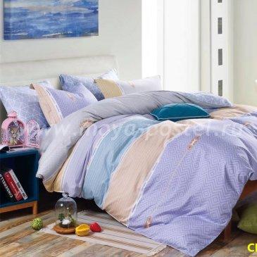 Постельное белье Arlet CD-437-4 в интернет-магазине Моя постель