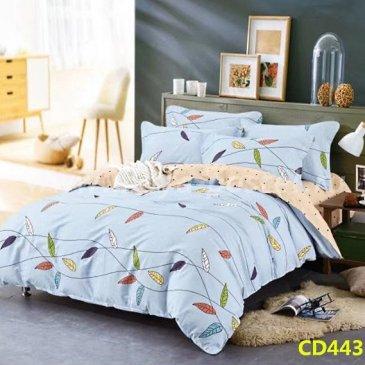 Постельное белье Arlet CD-443-1 в интернет-магазине Моя постель
