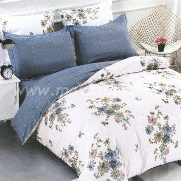 Постельное белье Arlet CD-585-4 в интернет-магазине Моя постель