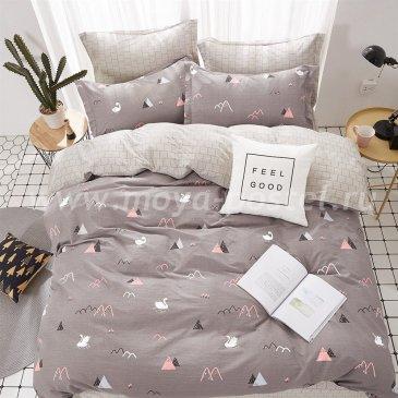 Постельное белье Arlet CD-589-1 в интернет-магазине Моя постель