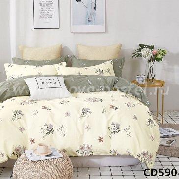 Постельное белье Arlet CD-590-4 в интернет-магазине Моя постель