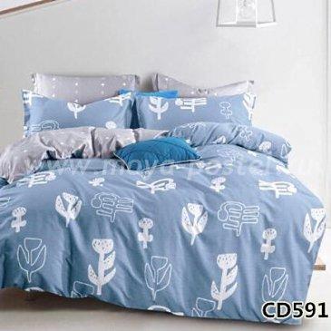 Постельное белье Arlet CD-591-1 в интернет-магазине Моя постель