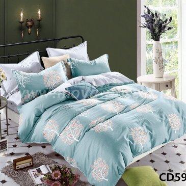 Постельное белье Arlet CD-592-1 в интернет-магазине Моя постель