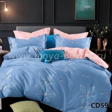 Постельное белье Arlet CD-594-1 в интернет-магазине Моя постель