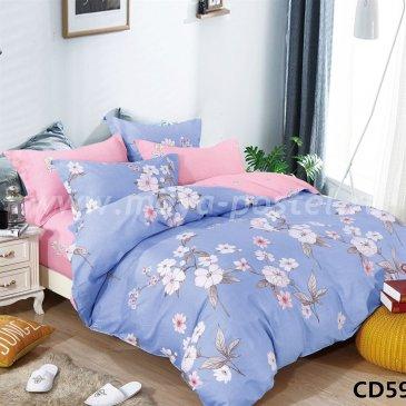 Постельное белье Arlet CD-595-4 в интернет-магазине Моя постель