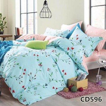 Постельное белье Arlet CD-596-4 в интернет-магазине Моя постель