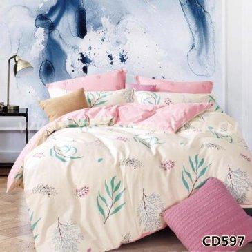 Постельное белье Arlet CD-597-3 в интернет-магазине Моя постель