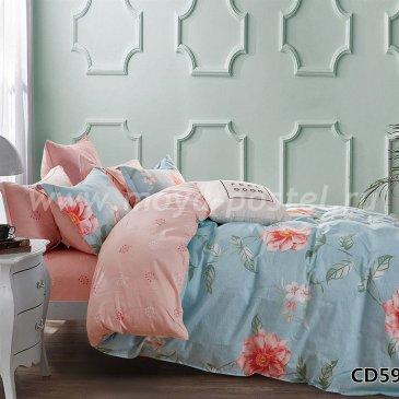 Постельное белье Arlet CD-598-4 в интернет-магазине Моя постель