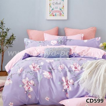 Постельное белье Arlet CD-599-3 в интернет-магазине Моя постель