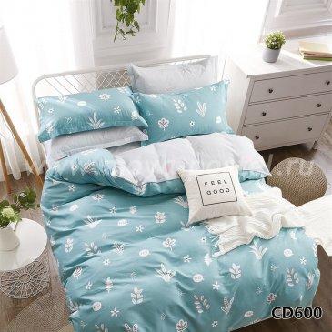Постельное белье Arlet CD-600-4 в интернет-магазине Моя постель
