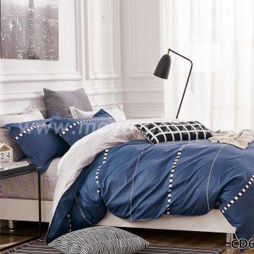 Постельное белье Arlet CD-601-1 в интернет-магазине Моя постель
