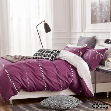 Постельное белье Arlet CD-602-1 в интернет-магазине Моя постель