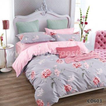Постельное белье Arlet CD-603-3 в интернет-магазине Моя постель
