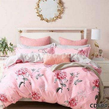 Постельное белье Arlet CD-604-2 в интернет-магазине Моя постель