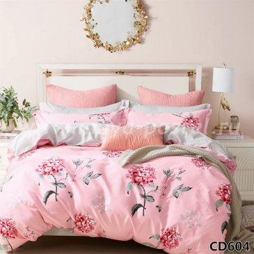 Постельное белье Arlet CD-604-3 в интернет-магазине Моя постель