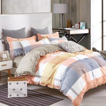 Постельное белье Arlet CD-605-2 в интернет-магазине Моя постель