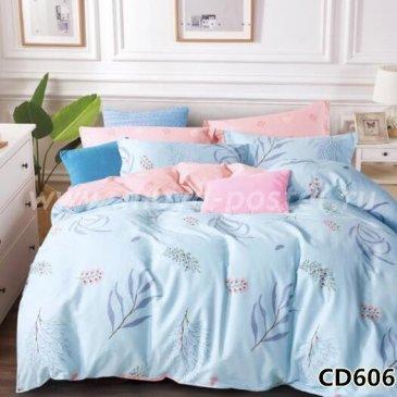 Постельное белье Arlet CD-606-4 в интернет-магазине Моя постель