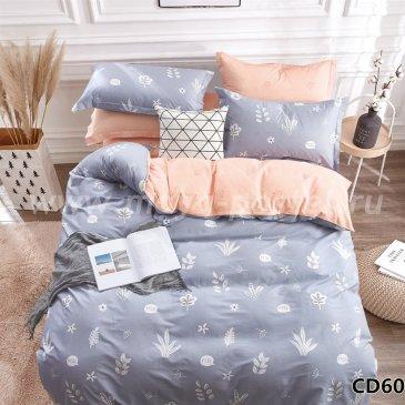 Постельное белье Arlet CD-607-4 в интернет-магазине Моя постель