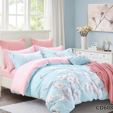 Постельное белье Arlet CD-608-4 в интернет-магазине Моя постель