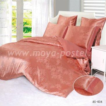 Постельное белье Arlet AS-034-3 в интернет-магазине Моя постель