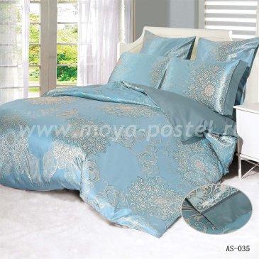 Постельное белье Arlet AS-035-4 в интернет-магазине Моя постель