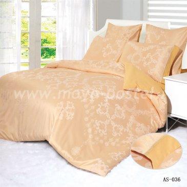 Постельное белье Arlet AS-036-3 в интернет-магазине Моя постель