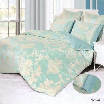 Постельное белье Arlet AS-037-3 в интернет-магазине Моя постель
